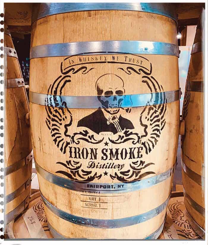 30-Gallon-Whiskey-Barrel-FINAL-FINAL