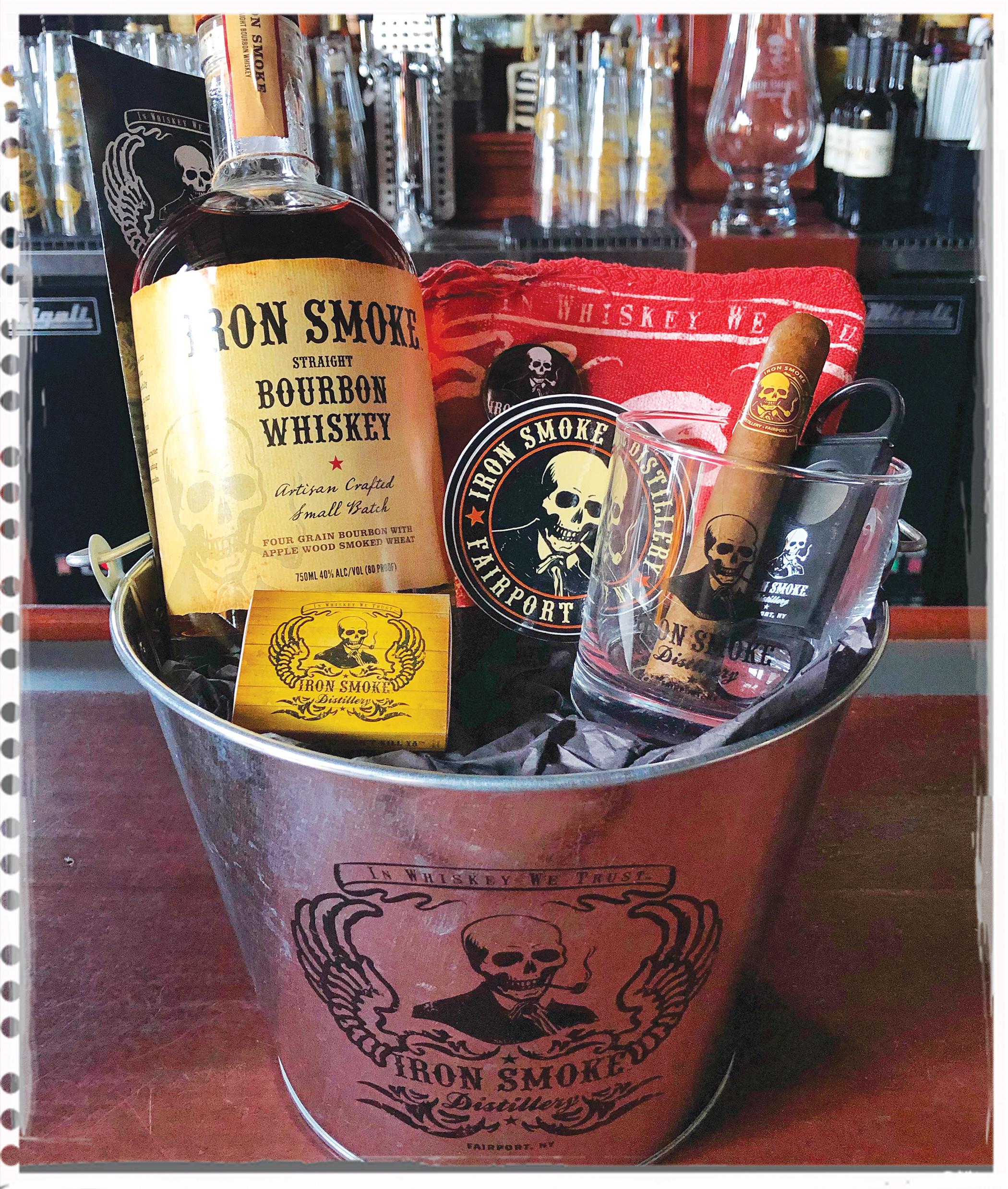 MERCH-Iron-Smoke-Gift-Bucket